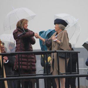 Prinses Beatrix sluizen